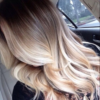 Balayage or Highlighting: Which Color Service is Right for You?